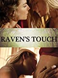 Raven's Touch [OV]