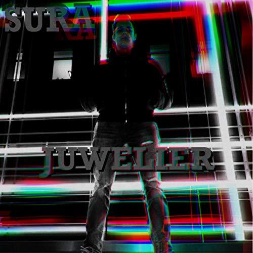 Juwelier [Explicit]