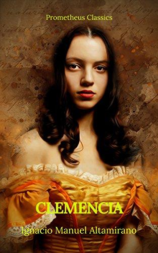 Clemencia (Prometheus Classics)