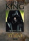 Stephen King – Der Dunkle Turm. Band 8: Die Schlacht von Tull