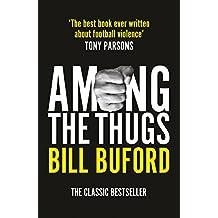 Among The Thugs