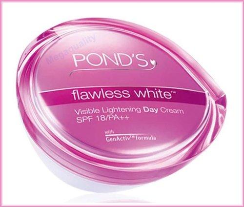ponds-flawless-white-lightening-day-cream-50-g