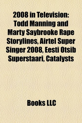 2008-in-television-todd-manning-and-marty-saybrooke-rape-storylines-airtel-super-singer-2008-eesti-o