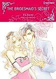 The Bridesmaid's Secret: Harlequin comics (English Edition)