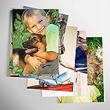Revelado de fotos - Imprime tu pack de 48 copias a 13x18 cm