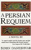 Image de A Persian Requiem