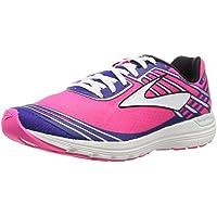 Brooks Women's Asteria Running Shoes