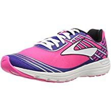 Brooks Asteria, Zapatos para Correr para Mujer