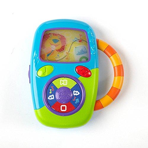 oball-9048-giocattolo-musicale-get-movin