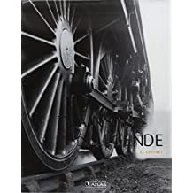 Trains de légende : Coffret 2 volumes, Trains de luxe et de prestige ; Trains d'exception