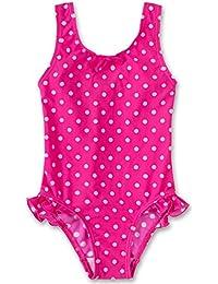 Mare e piscina abbigliamento costumi interi e a mutandina costumi pannolino - Costumi piscina due pezzi ...