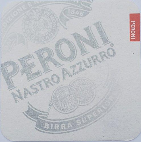 peroni-beer-coasters-coaster-100-pieces-new