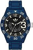 Reloj-adidas Originals-para Unisex-ADH3141