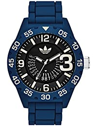 Adidas Originals Herren-Uhren ADH3141