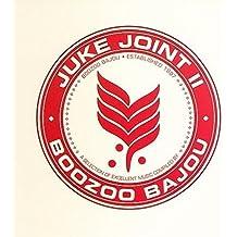 Juke Joint II Ep [Vinyl Single]