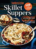 Southern Living Skillet Suppers (English Edition)