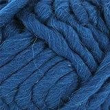 Highland Alpaca Schachenmayr select - 100g - Farbe 02962 taubenblau