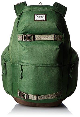 burton-kilo-pack-rucksack-multi-coloured-multicolore-fairway-twill-size30-x-15-x-445-cm-27-liter