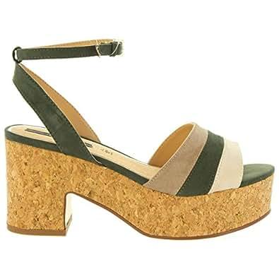 Borse Sandali Per C32115 50934 Shia Donna E Kakyamazon Mtng Itscarpe UVzpGqSM