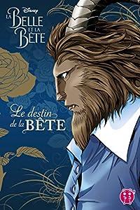 La Belle et la Bête Edition simple La Bête