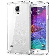 cb928305df3b0 iVoler Coque Compatible avec Samsung Galaxy Note 4