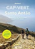 Cap-Vert – Santo Antão: Un paradis pour randonneurs et amis de la nature