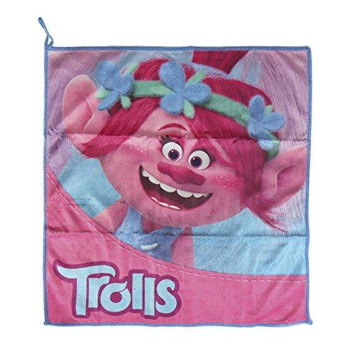 Set-bolso-neceser-comedor-Trolls-Poppy-toallacepillocepillo-dientesvaso