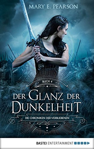 https://www.amazon.de/Glanz-Dunkelheit-Chroniken-Verbliebenen-Band/dp/3846600601/ref=tmm_hrd_title_0?_encoding=UTF8&qid=&sr=