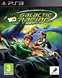 Ben 10: Galactic Racing   [Edizione: Regno Unito]