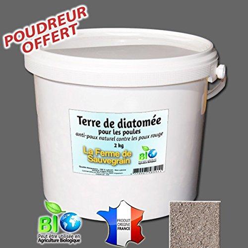 terre-de-diatomee-alimentaire-pour-les-poules-anti-poux-naturel-contre-les-poux-rouges-2-kg-p