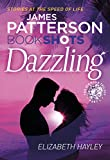 Dazzling: BookShots (The Diamond Trilogy Book 1)