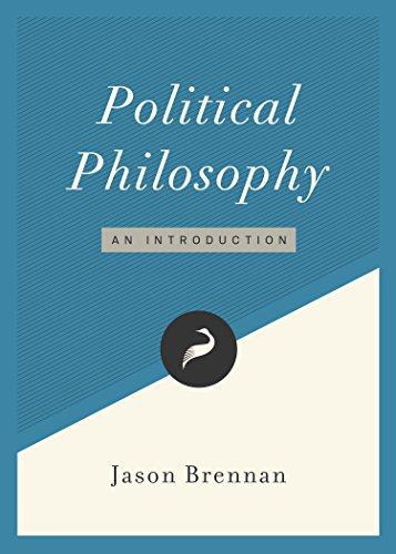 political-philosophy-an-introduction