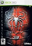Cheapest Spider-Man 3 on Xbox 360