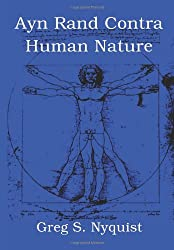 Ayn Rand Contra Human Nature