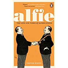 Alfie: The Life and Times of Alfie Byrne