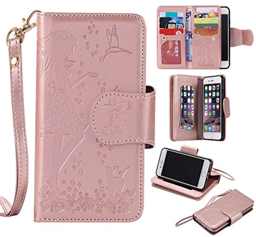 iphone-7-hulle-rose-gold-cozy-hutr-pu-leder-wallet-case-folio-ledertasche-handyhulle-case-fur-apple-
