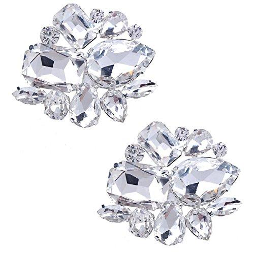 clips-de-zapatos-decoraciones-para-mujer-zapatos-de-boda-de-vestir-accesorios-cristales-zapato-clips