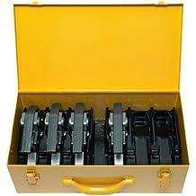 Pressatrice multistrato for Pressa per tubi idraulici usata
