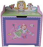 Liberty House Toys - Disfraz (LHT10030)