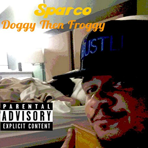 doggy-then-froggy-explicit