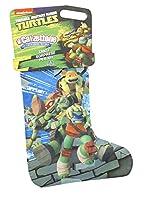 Diventa un Ninja e rivivi le emozionanti avventure delle Turtles! Quest'anno la calza della befana Ú ricca di divertenti giochi personalizzati, con i celebri personaggi della famosa serie animata. Trovi sempre il ninja frisbee luminoso, una ...