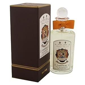Penhaligon's Castile Eau de Toilette 100 ml