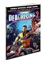 Dead Rising 2 - Prima Official Game Guide de Stephen Stratton