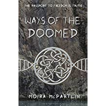 Ways of the Doomed (The Sun Song Trilogy)