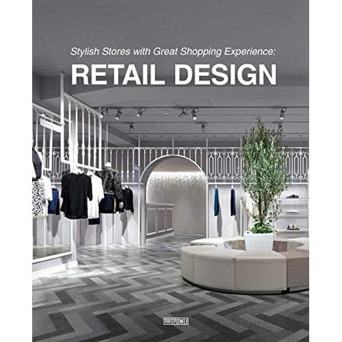Stylish stores III