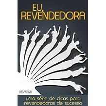 Eu, Revendedora (Portuguese Edition)