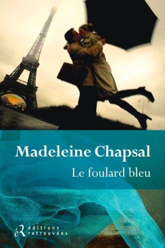 """<a href=""""/node/16642"""">Foulard bleu (le)</a>"""