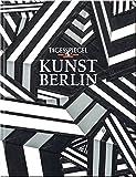 Kunst Berlin: Tagesspiegel Sonderheft 2018