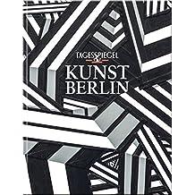 Kunst Berlin