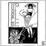 Humble Pie: Humble Pie [Ltd.Shm-CD] (Audio CD)
